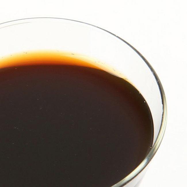 チャイティー シロップ - Chai Tea Syrup 【MONIN】 2 - 写真
