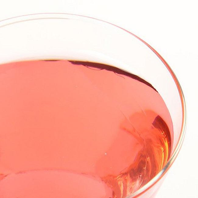 ローズ シロップ - Rose Syrup   【MONIN】 2 - 写真