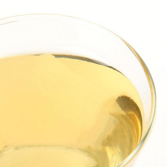 バニラ シロップ -  Vanilla Syrup 【MONIN】の写真2 - 写真