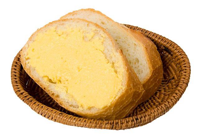ココナッツペースト 130g 【BuQa】 3 - パンに塗ったり、クラッカーにつけてお召し上がりいただけます。