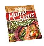 フィリピン料理 タマリンド シニガンの素-Sinigang Sa Sampalok 【MamaSita's】