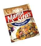 フィリピン料理 メニュードの素 - Menudo Afritada 【MamaSita's】