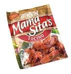フィリピン料理 トゥチノの素 -