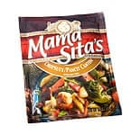 フィリピン料理 チョプスィの素 - ChopsueyPancit・Canton 【MamaSita's】の商品写真