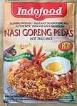インドネシア料理 ナシ ゴレンペダスの素 - NASI GORENG PEDAS 【Indo Food】
