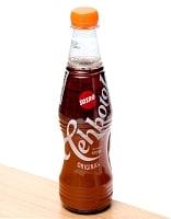 ティーボトル - Tehbotol - 450ml【Sosro】