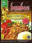 ナシ ゴレンの素 - NASI GORENG 【bamboe】 - インドネシア料理
