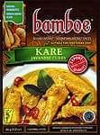 【bamboe】インドネシア料理 - ジャワカレーの素 KARE