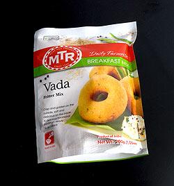 ヴァダ の素 200g 小袋 - Vada Mix 【MTR】(FD-MIX-29)