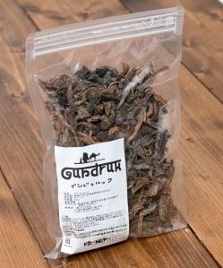 グンドゥルック 50g ネパールの乾燥発酵青菜(FD-NEP-15)