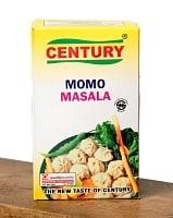 MOMO MASLA モモ・マサラ 100g
