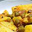 インド料理の作り方