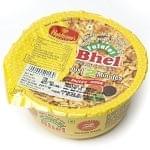fatafat bhel(ファタファットベ
