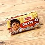 ミルキービスケット −パールジー 【Parle-G】