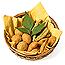 インド食材:インドのお菓子