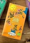 オーガニック スウィート チャイ Let it happen 〜Shine〜 【Haris Treasure】