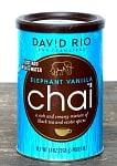 チャイ エレファントバニラ − Chai ELEPHANT VANILLA 【DAVID RIO】