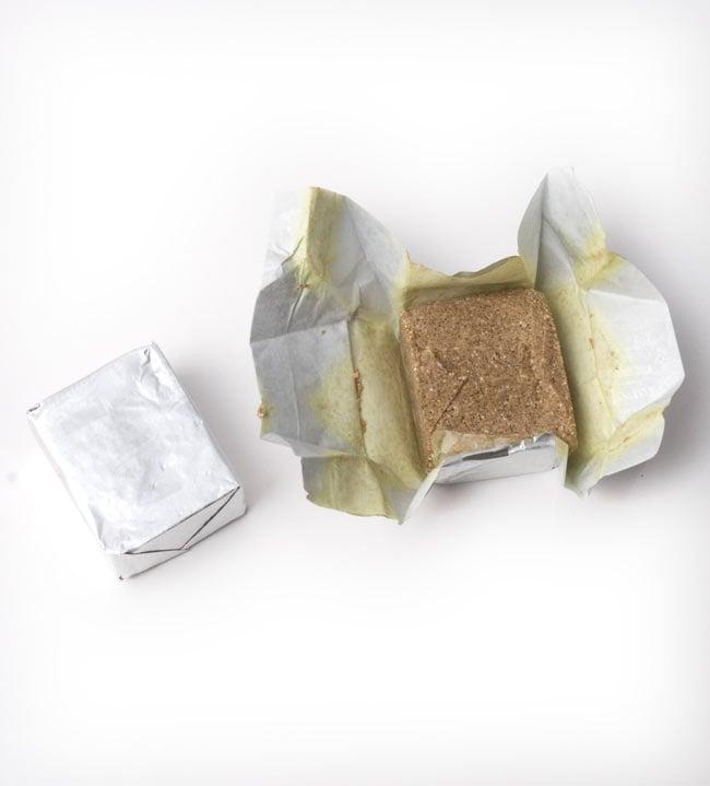 ビーフキューブ(フィリピン) 20g - Beef Cubes 【KNORR】の写真3 -