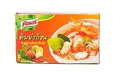 �ȥ��� ���塼�� [22g] ��Knorr��