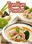 �ȥ��� �ѥ����� ��50g�� ��Globo Foods Ltd.��