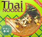 ������� �̡��ɥ� ������ �ձ�  ���å� �դ� ��Thai NOODLE��