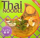 ������� �̡��ɥ� �ȥ���ձ�  ���å� �դ� ��Thai NOODLE��