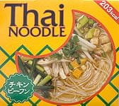 ������� �̡��ɥ� ������ӡ��ե� ���å� �դ� ��Thai NOODLE��