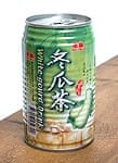 冬瓜茶 缶 [320ml] 【泰山】