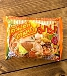 インスタント ビーフン トムヤム味
