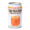 タイの食品・食材