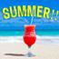 特集:夏♪灼熱SUMMER特集