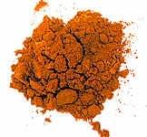 パプリカ パウダー インディア Paprika Powder Indian 【1kgパック】