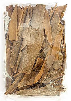 シナモンスティック - Cinamon Stick【250g 袋入り】の写真 -
