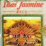 ジャスミン ライス 5Kg - Jasmin Rice  【BUAYAI RICE】