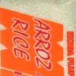 タイ 米  5Kg  - Thai Rice 【LONGGRAIN】