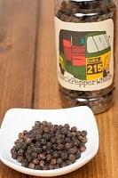 ブラックペッパーホール(100g) Black Pepper Whole