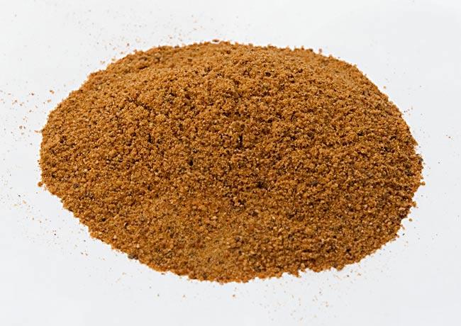 【オーガニック】ナツメグパウダー - Nutmeg Powder 【20g】 2 -