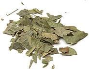 ニーム茶 50g [カフェイン フリ