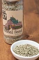 フェンネル シード - Fennel Seed 【100g】