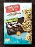 タブリ サラダ ミックス - Tabouli Salad 【Fantastic Foods】