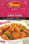 アチャールゴーシュト-Achar Gosht- スパイス ミックス - 50g 【Shan】の商品写真