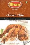 チキンティッカバーベキュー(tikka BBQ) スパイス ミックス - 50g 【Shan】