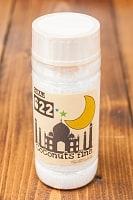 ココナッツファイン 【ボトル入り】80g