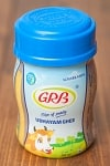 ギー ghee【GRB】200ml