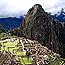 北中南米食材:ペルー