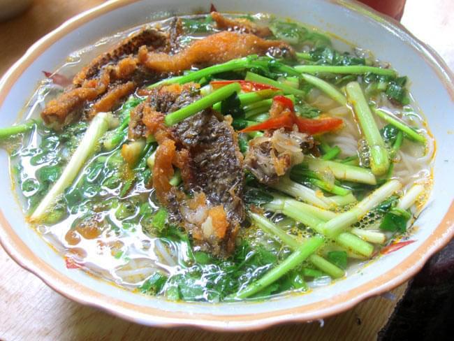 ベトナムのスプーン 7 - ベトナム料理のお供に是非どうぞ。