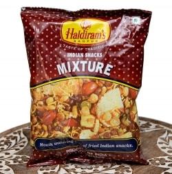 インドのお菓子 インド スナック ミックス - INDIAN SNACKS MIXTURE