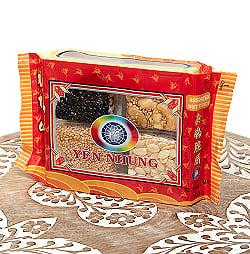 ベトナムの伝統的なお菓子イエン ニュン YEN NHUNG【袋入】