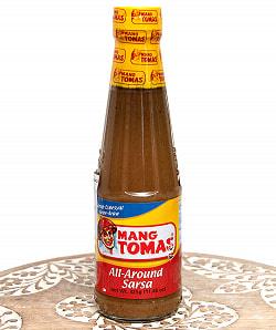 MANG TOMAS - フィリピンの万能ソース 325gの商品写真