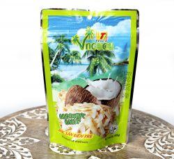 ココナッツチップス 40g